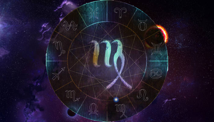 Your Late August 2016 Astrology Forecast Introspection For Your