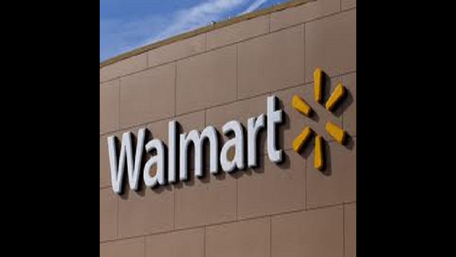 Industry Insiders 1,000+ Walmart Layoffs Coming