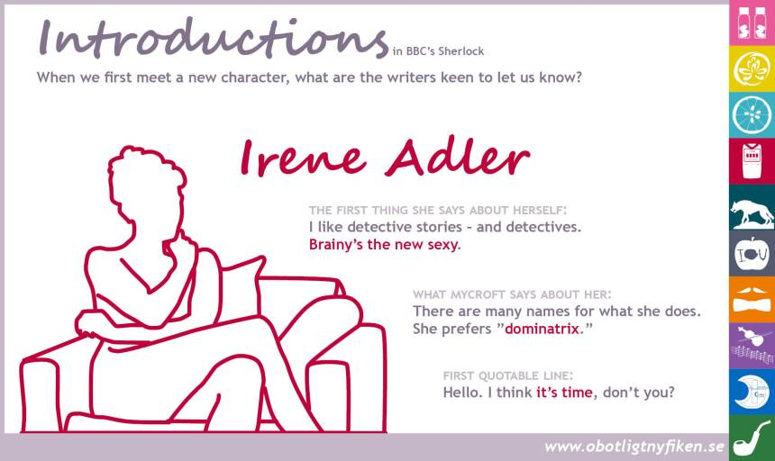 sherlock-introductions-adler