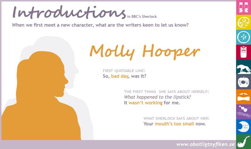 sherlock-introductions-molly