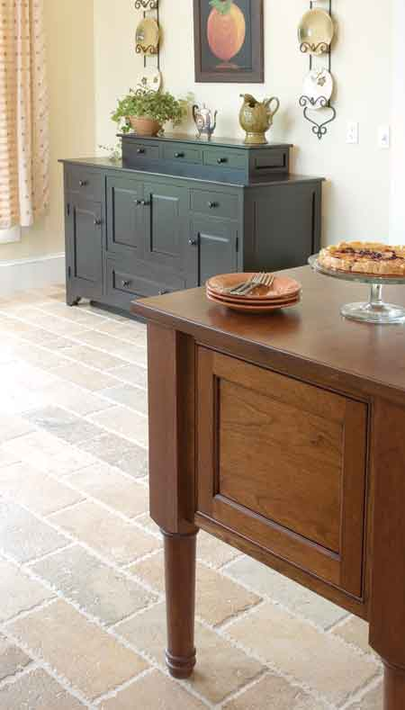 tall stacked cabinets period built ins freestanding kitchen furniture cupboard units unfitted furniture