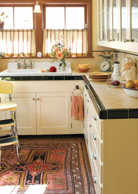 tiling kitchen kitchen tiling ideas backsplash tiling backsplash splash tiling kitchen backsplash day tweet share