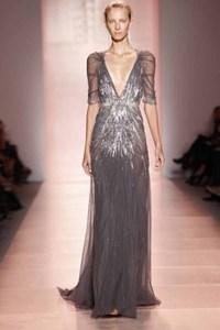 New York City Evening Dresses - Eligent Prom Dresses