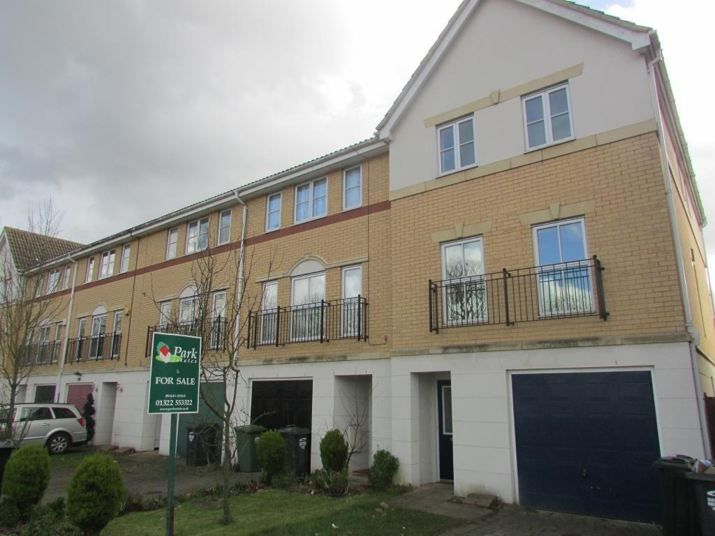 Bed And Breakfast Dartford Pinewood Place Bexley Park Dartford 4 Bed Property 369 995