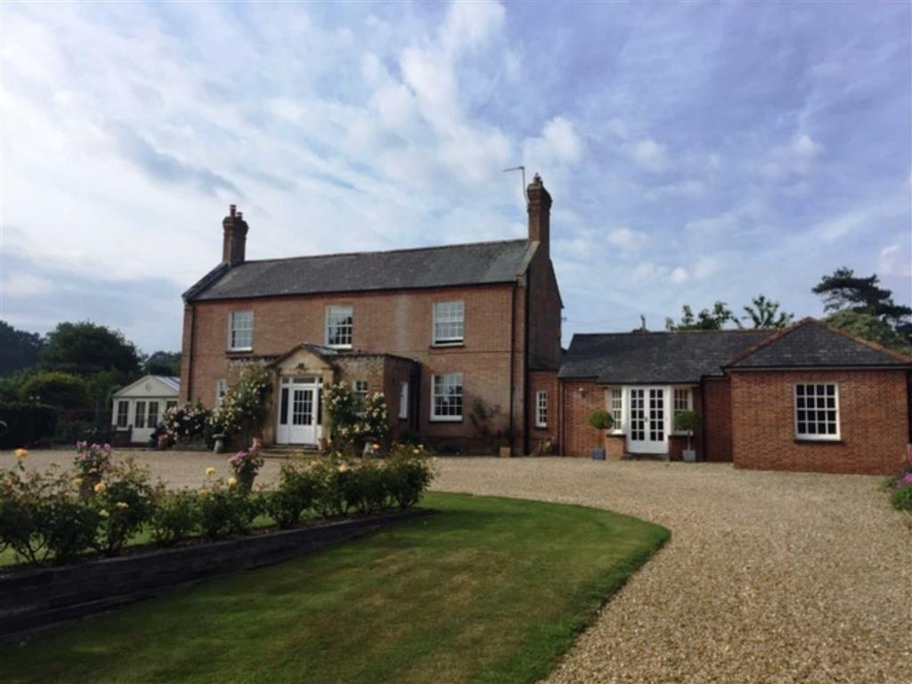 Farmhouse For Sale Dorset Properties For Sale In Wimborne Rushcombe Bottom Wimborne