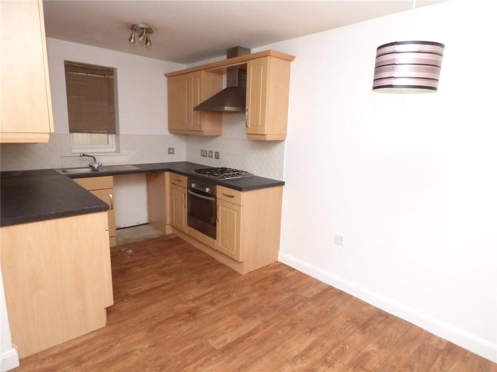 2 Bedroom Accommodation Canberra Canberra Way Rochdale Greater Manchester Ol11 2 Bed Apartment