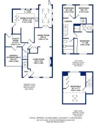 1010 Bathroom Floor Plans | Shapeyourminds.com