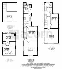 9x12 Bathroom Plans - Bathroom Design Ideas