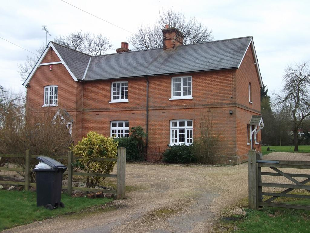 Bed And Breakfast Bishops Stortford Bambers Green Takeley Bishop 39s Stortford Hertfordshire