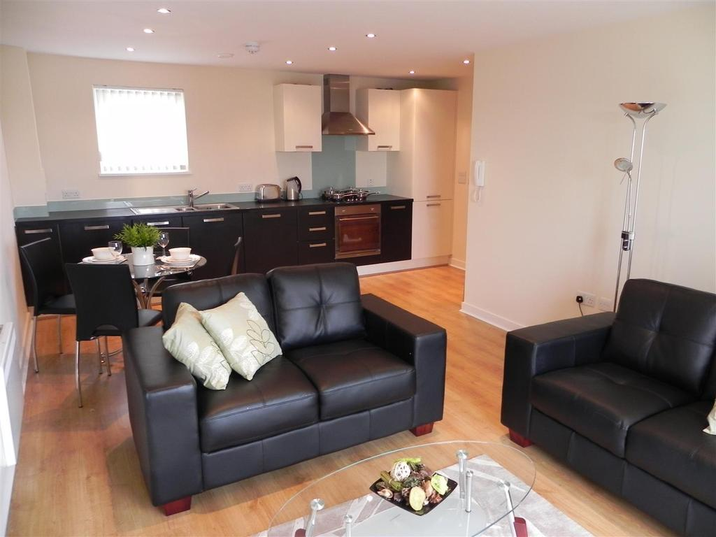 2 Bed Apartment Manchester Pulse Apartments 50 Manchester Street Manchester 2 Bed Apartment