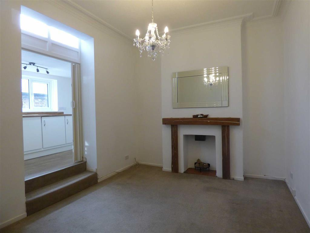 2 Bed Flat Bournemouth Verulam Place Bournemouth Dorset 2 Bed Flat 845 Pcm 195 Pw