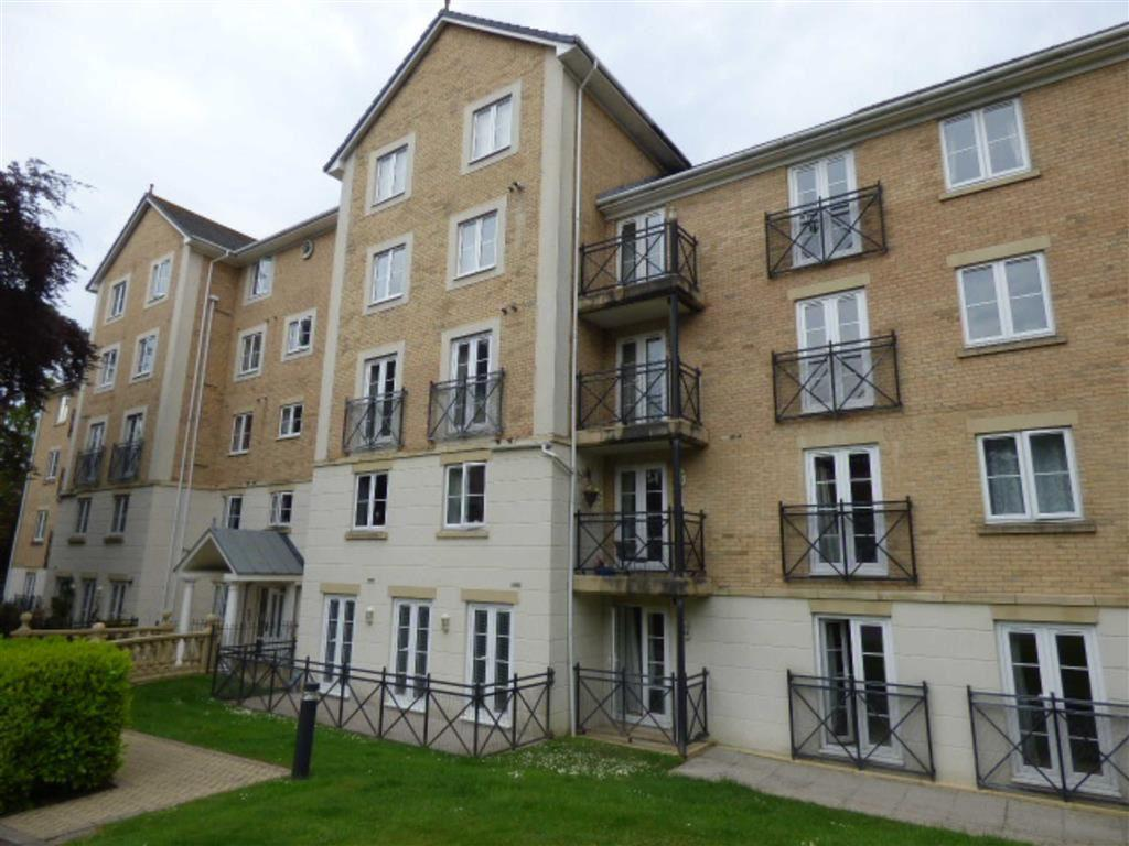 2 Bed Flat Bournemouth Knyveton Road Bournemouth Dorset 2 Bed Flat 950 Pcm 219 Pw