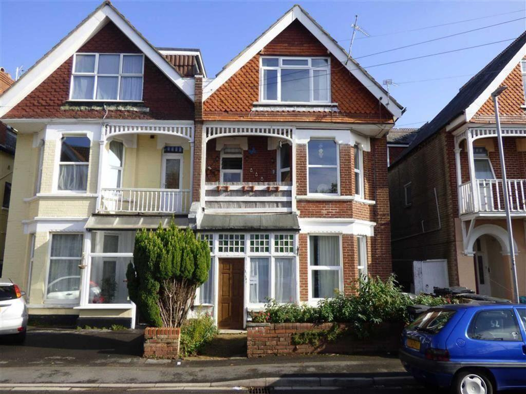 2 Bed Flat Bournemouth Grosvenor Gardens Bournemouth Dorset 2 Bed Flat 650 Pcm