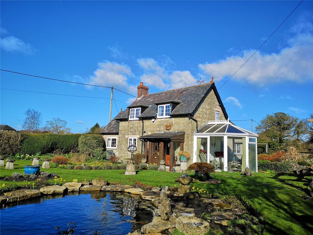 Farmhouse For Sale Dorset Manor Farm Cottage Charlton Shaftesbury Dorset Sp7 2