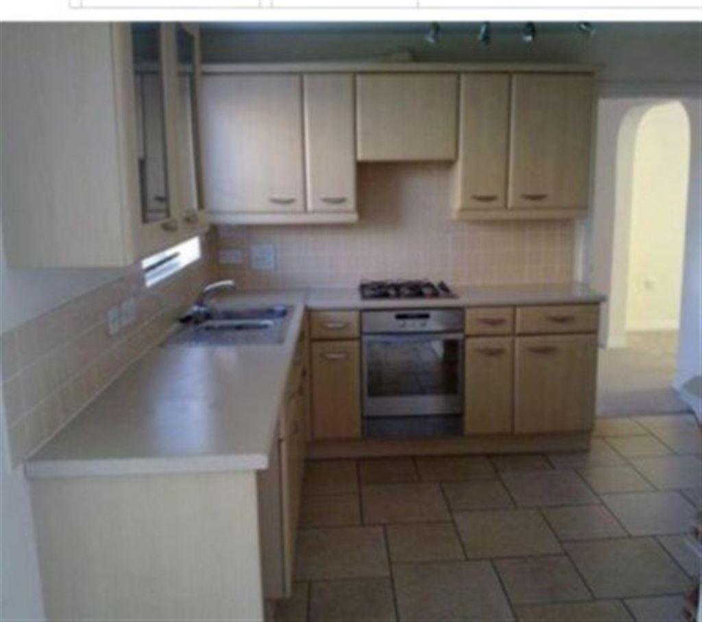 Bed And Breakfast Kettering Grant Close Kettering 4 Bed House To Rent 950 Pcm