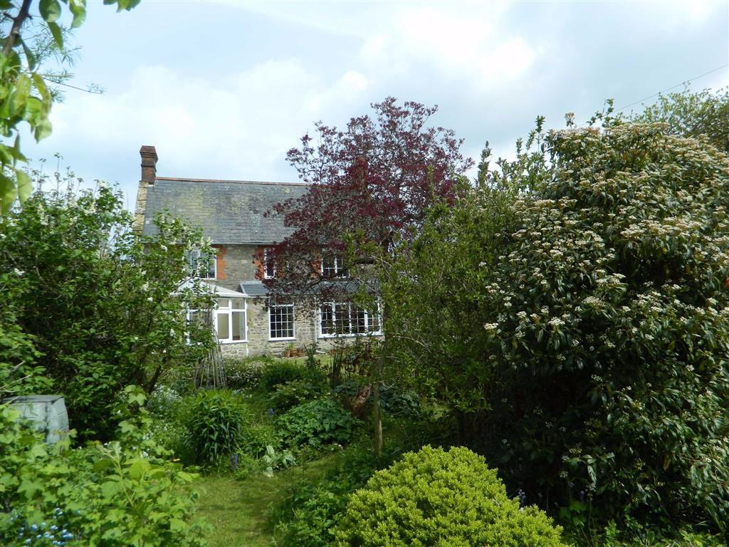 Farmhouse For Sale Dorset Corscombe Dorchester Dorset Dt2 3 Bed Detached House