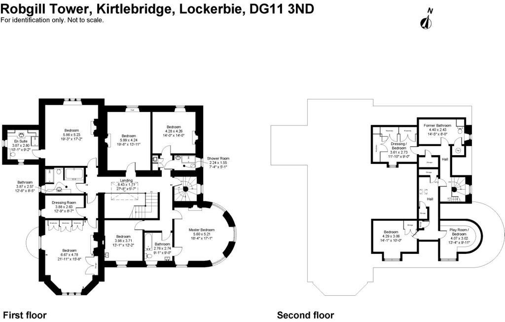 dunvegan castle floor plan - Recherche Google Tower house - new park blueprint maker