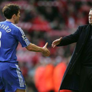 Transferts : les 15 cracks qui ont dit non à Mourinho !