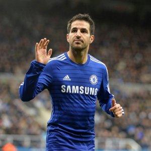 Giroud, Fabregas, Depay... Les 20 joueurs les plus lents de Premier League !
