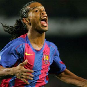 Ronaldinho, Eto'o, Zlatan, Touré... Guardiola n'aime pas les stars !