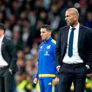 Ancelotti, Zidane, Mourinho...Le classement des entraîneurs les mieux payés