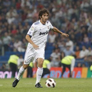Real Madrid : Jesé au PSG, la meilleure vente de la Fabrica !