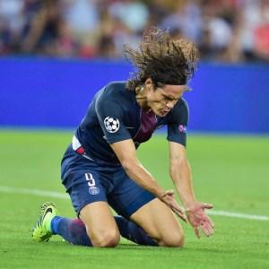 PSG - Arsenal (1-1) : les notes, phénoménal Aurier