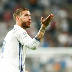 Barça - Real Madrid (1-1) : les notes, Ramos, capitaine courage