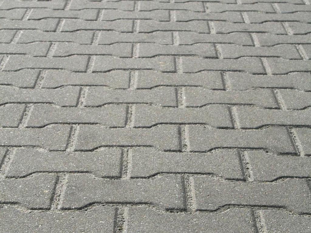 Allee Pave Autobloquant Pav Carrossable Gedimat Stunning Elegant Allee En Pave