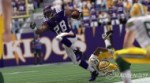 Madden NFL 17 PS4 Amazon Co Uk PC Video Games