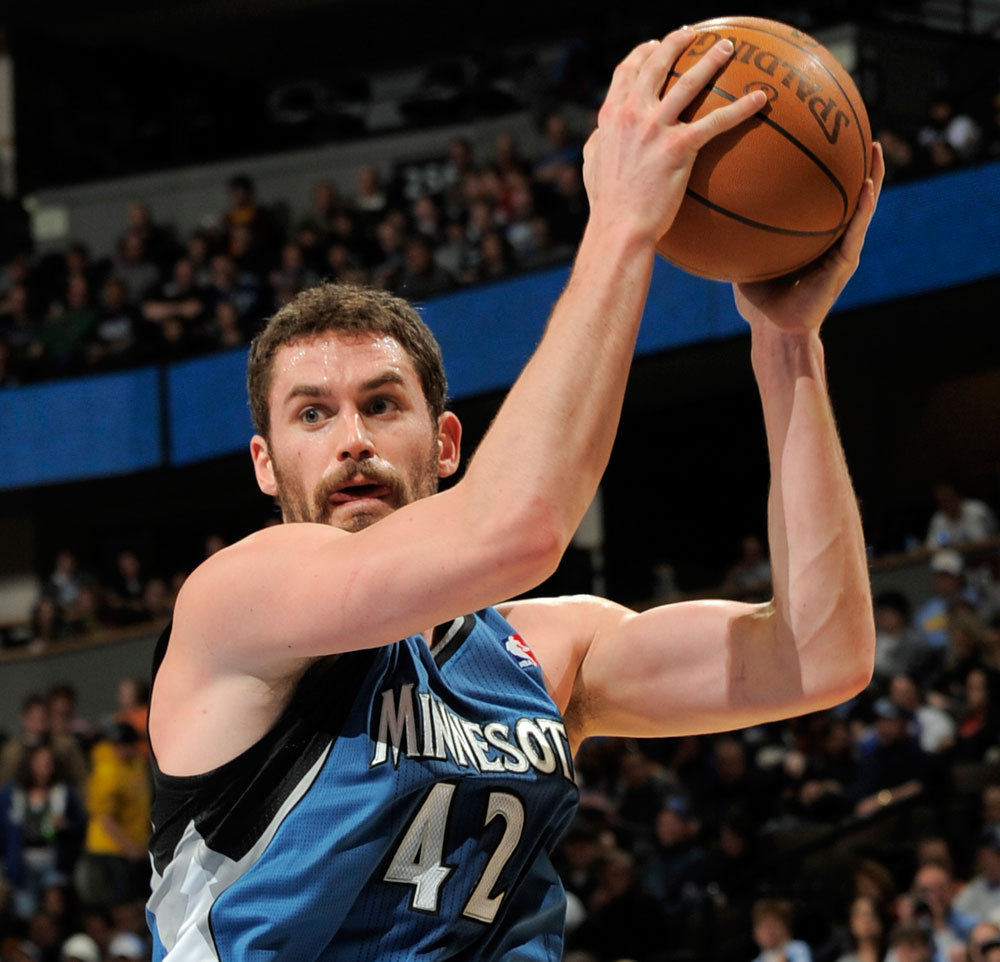 kevin love 022012jpg b50f5ab336e7b606 Your 2012 Team USA Olympic Basketball Team