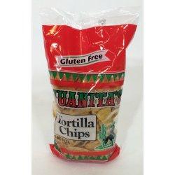 Small Crop Of Best Tortilla Chips