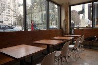 For Portland restaurants, big windows can be too much of a ...
