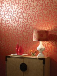 Tangerine Tango, a hot new color of 2012, spices up paint ...