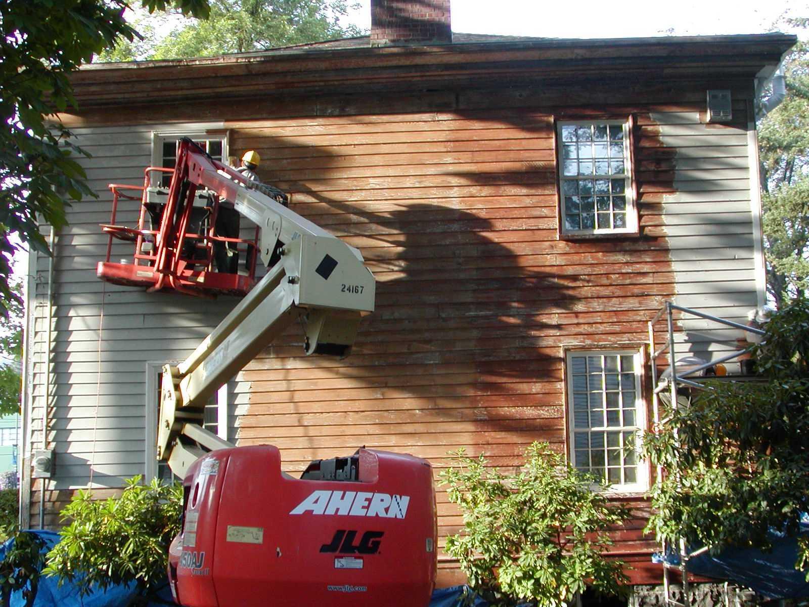 Fullsize Of Infrared Paint Remover