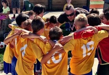 ChadMcHenry-Photo-Soccer-MohawkMt Hood Challenge Oswego Xeneize 2013 U10 Premier Red Finalist.jpg