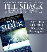 the-shack-web.jpg
