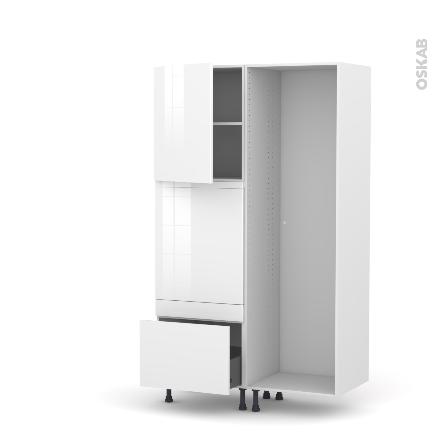 Frigo Encastrable Liebherr Simple Colonne Frigo Encastrable With Colonne Frigo