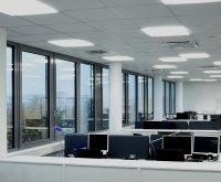 General Lighting Applications | OSRAM