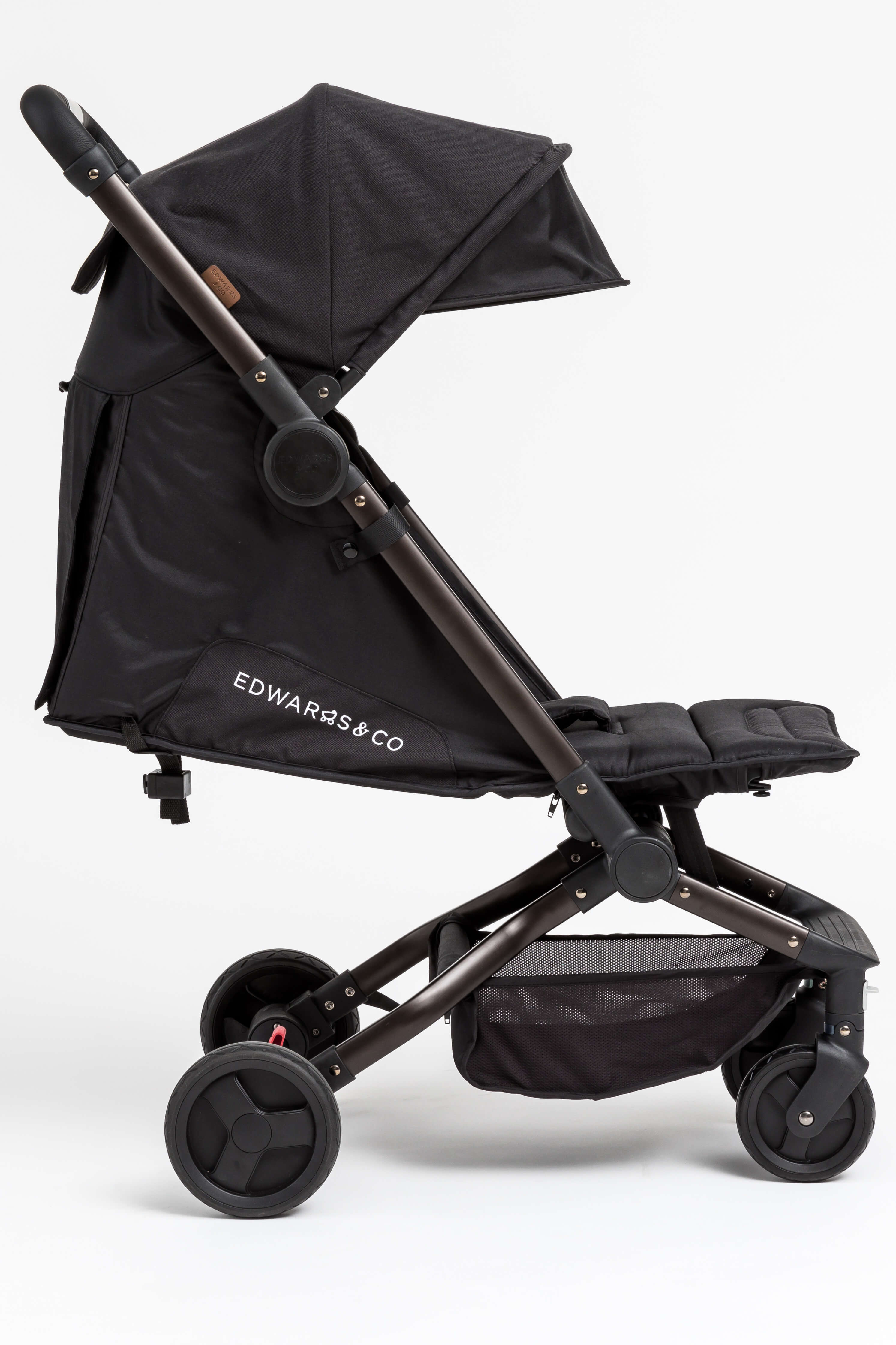 Compact Stroller Nz Otto