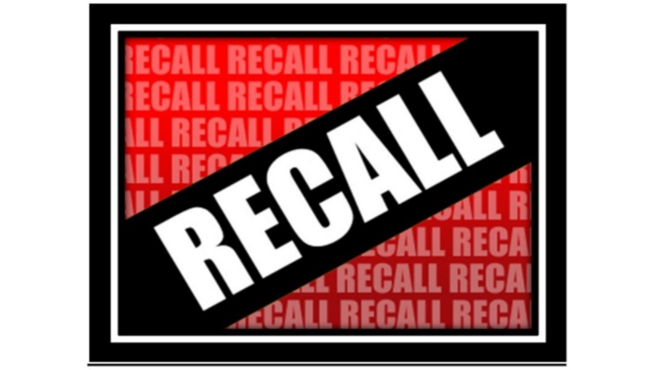 O Sole Mio Cucina Italiana Newberry Fl Recall Les Aliments O Sole Mio Inc Recalls Poultry Products