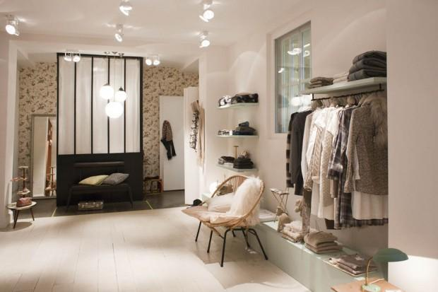Decoration Interieur Boutique Pret A Porter - Decoration Interieur Boutique Pret A Porter