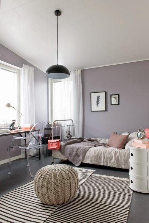 amenager-chambre-denfant-evolutive-L-p1LtWwjpeg (500×750) couture - Amenager Une Chambre D Enfant