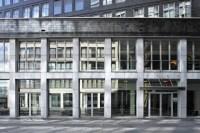 Mieten Wohnhaus: Veemkade, Amsterdam fr 1.530