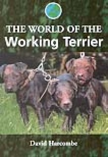 The World of the Working Terrier