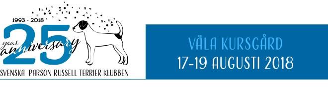 logo_specialen_jubileum_banner4