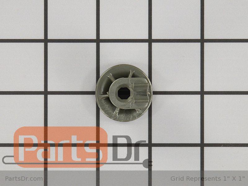 LG Dishwasher LDF6920ST Parts Parts Dr