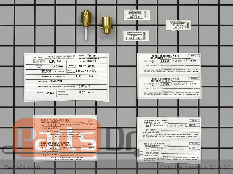 Aes68awf Wiring Diagram For Dryer  Wiring Diagram Drawing Sketch