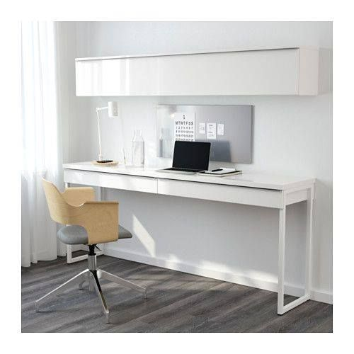 Console Coiffeuse Ikea Console Ikea Blanche. Meuble Coiffeuse Console Ancien