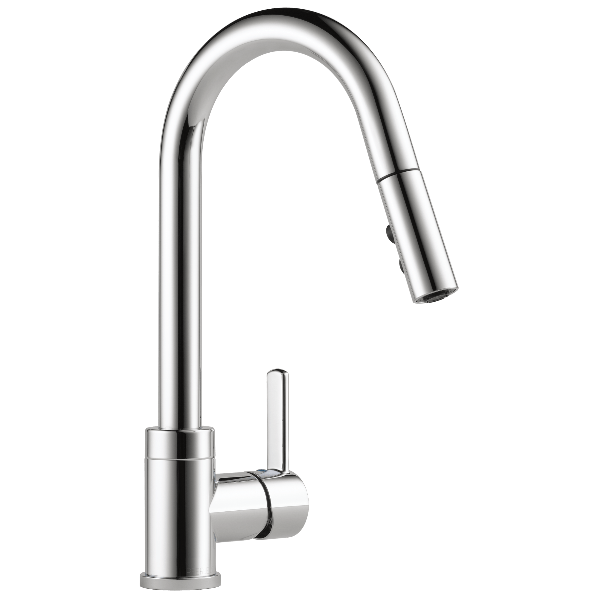 Kitchen Faucet Brand Logos 28 Images New